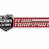 Car Culture: Team Transport