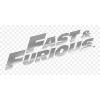 Fast & Furious Premium