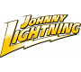 Johnny Lightning
