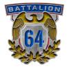 Battalion 64