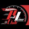 Red Line Club